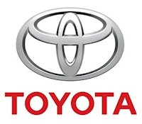 Toyota Air Bag Recall: Tundra, Sequoia, Corolla, Matrix, Lexus SC 430