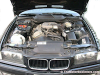 1990-2000 BMW 3 Series (E36) Cars: 5 Tips to Deeply Reduce Repair Costs